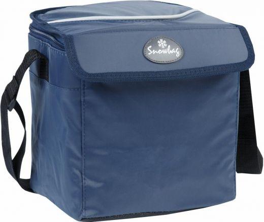 Термо-сумки, аккумуляторы холода