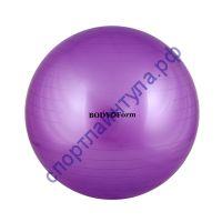 Мяч гимнастический BF-GB01 85 см