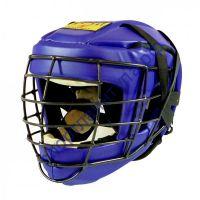 Шлем с маской для АРБ ТИТАН-3 Ш11ИК