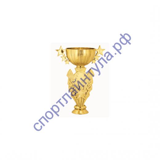 Кубок K1730.1